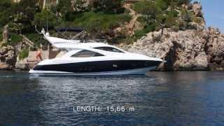 Charter Sunseeker Manhattan 50 Video Yacht Charter Mallorca Ibiza(Charter Sunseeker Manhattan 50 Video Yacht Charter Mallorca Ibiza by Yacht Life S.L. www.yacht-life.net Tel.: +34 608 626 625 Sound: www.e-lena.de Prices: ..., 2013-12-12T15:48:17.000Z)