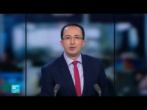 هل لعبت الأزمة مع بريطانيا لصالح بوتين في الانتخابات؟  - نشر قبل 22 دقيقة