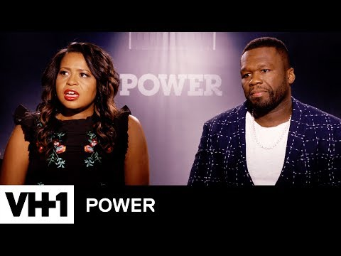Download Youtube: 50 Cent Recalls Working With Charlie Murphy on 'Power' | Digital Original