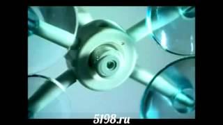 видео Инструменты для ремонта окон