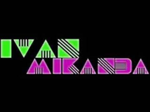 Summerland Cartagena 2013 PROMO CD - Mixed By Ivan Miranda