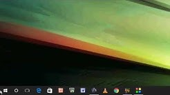 How to Fix Camera & Webcam Not Working In Windows 10/8.1/7
