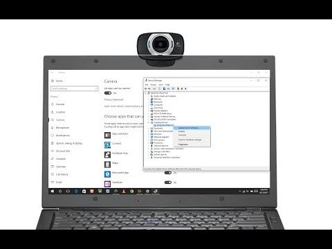 CAMERA VGP-VCC7 DRIVERS DOWNLOAD