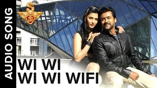 wi wi wi wi wifi   full audio song   s3