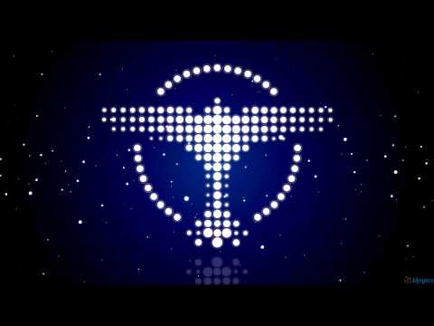 Tiësto & The Chainsmokers - Split (1 Hour) HD Quality