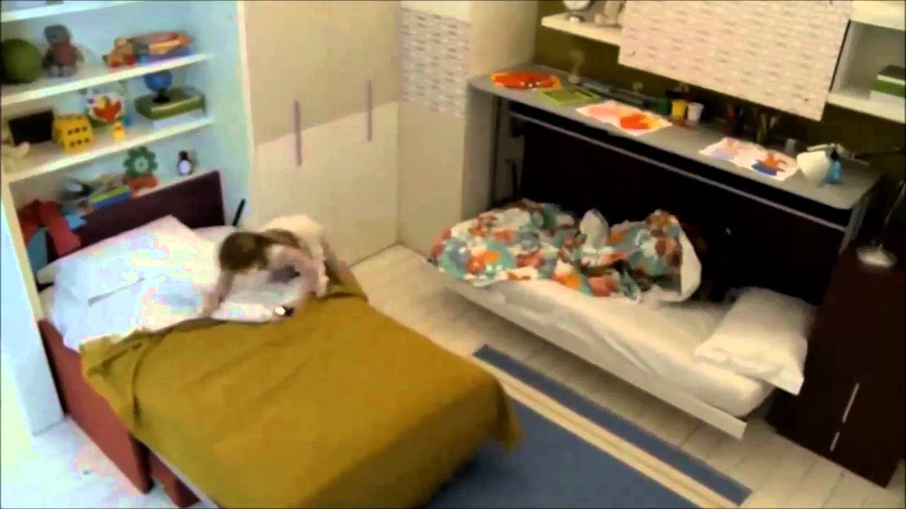 Доступные цены на детские кроватки в украине. Купить кроватку для ребенка недорого можно на клубок (ранее клумба), доступно более 2565 объявлений!. Двухярусная трехспальная кровать семейного типа юлия натуральное дерево. 10080 грн. Favourites. Двухярусная трехспальная кровать семейного.
