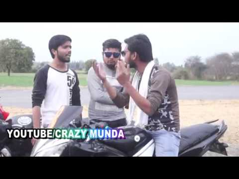Funny Comedy Video || Whatsup Video ||...