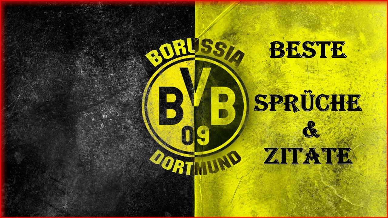 Beste Spielothek in Dortmund finden