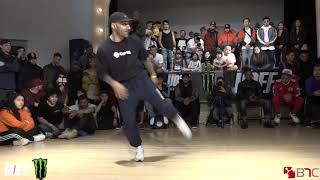 top-8-to-semifinals-footwork-massive-monkees-day-2018-pro-breaking-tour-bnc