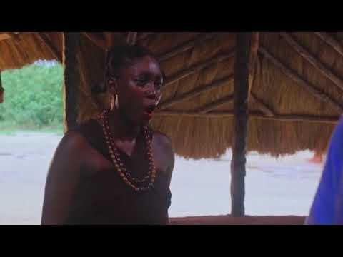 Download African Magic Ajoche