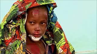 Kédougou Children in Mines (Eng Sub) 2017