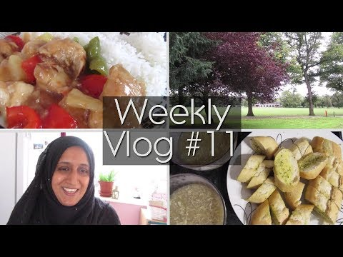 PREGNANCY & MOTHERHOOD CHAT | Shamsa from YouTube · Duration:  14 minutes 23 seconds