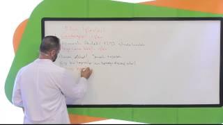 9. Sınıf Dil ve Anlatım Görüntülü Eğitim Seti Dilin İşlevleri