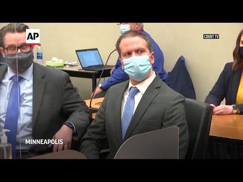 Teachers lead talks on Floyd case in US classrooms