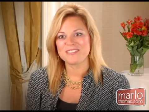 Career Re-Inventors: Shannon Wilburn LC