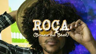 Ma7h - Roça (Fuga de Van remix) | Prod. Bruxo no Beat (Vídeoclipe oficial).