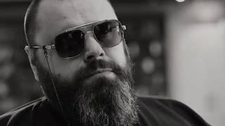 МАКСИМ ФАДЕЕВ FEAT  НАРГИЗ – ВДВОЁМ (DJ Blust Dubstep Edit)