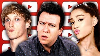 logan-paul-mural-controversy-problem-w-and-news-on-youtube-russia-reebok-backlash-more
