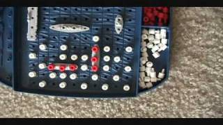 How to Play Battleship