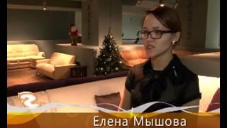 На mebforum.ru - Открытие салона SAIWALA и Северсталь-Мебель.mp4(, 2013-08-31T17:05:14.000Z)