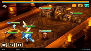 summoners war hack with proof download free mediafire