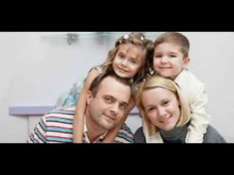 Life Insurance Get A Life Insurance Quote Online MetLife YouTube Cool Metlife Quote Life Insurance