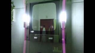 PCM 2010 FCT UNL