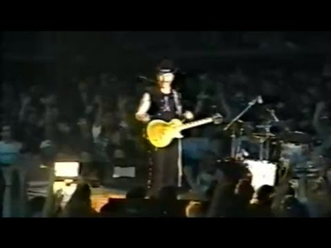 HD U2 Daydream Believer (Edge's Karaoke Live on Popmart Tour 1997) [Edited by @vetriu2]