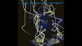 Sound of mestral ( DJ Tony V ft Don Mix )