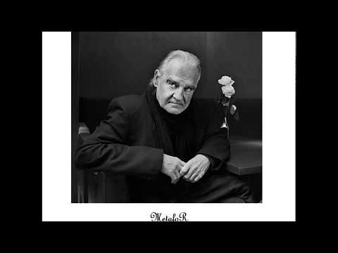 Mihály Vig – Prologue (Visions of Europe's Prologue by Béla Tarr)