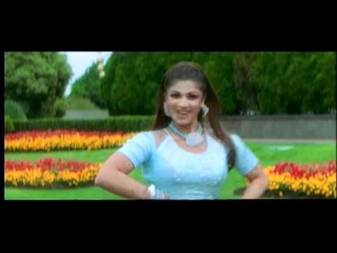 Tune Jo Liya Mera Chumma (Full Song) Film - Beti No.1