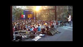 Video Tony Q Rastafara Live  - Soundrenaline 2018  GWK Bali download MP3, 3GP, MP4, WEBM, AVI, FLV Oktober 2018