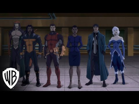 Suicide Squad: Hell to Pay | "|480|360|?|en|2|e8a6ae764b82784a656634ec5c6841ec|False|UNLIKELY|0.29225292801856995