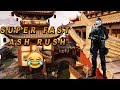 Funny Moments With The Gang - Rainbow Six Siege: Operation Chimera