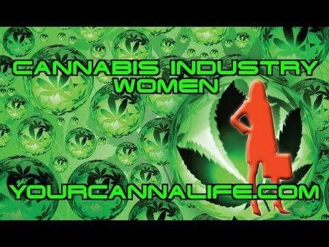 Cannabis Entrepreneur on Edibles, Incarceration & the Industry