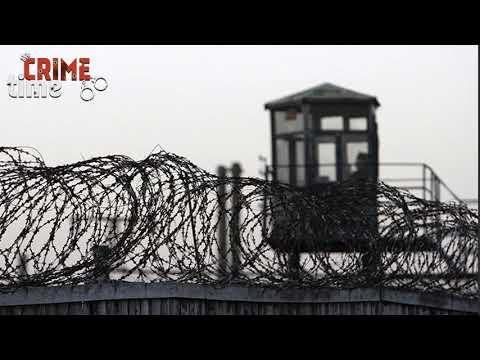 В Армении «воров в законе» решили отдать «Кадырову»