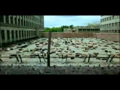 Musique Film - Le Pianiste 2002 ( Adrien Brody ).participation Diamant Noir