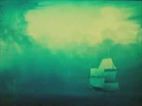 beach-house-irene-rainydaymerman