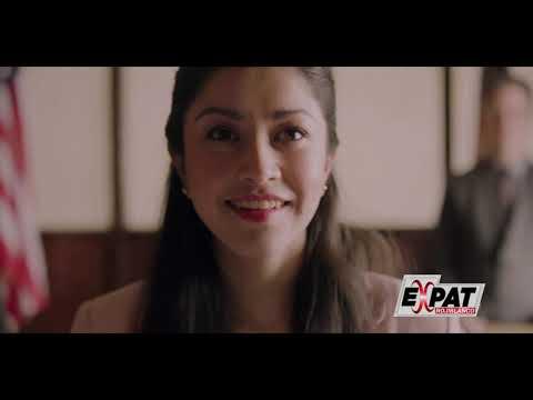 """""""Yo soy Lorena Bobbit"""" - EXPAT Rojiblanco"""