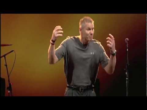 Follow 12 Sermons Keith Loy