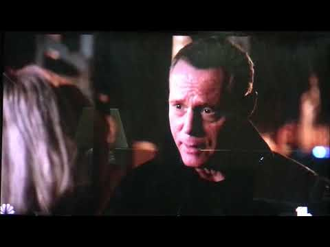Chicago Pd 6x19: Burgess Finds Out Blair Has Passed Away