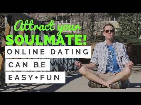 meet someone without online dating