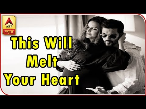 Angad Bedi's Birthday Wish For Wife Neha Dhupia Will Melt Your Heart | ABP News
