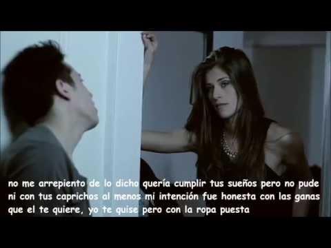 Neztor No Le Importo 2 Letra Video Oficial