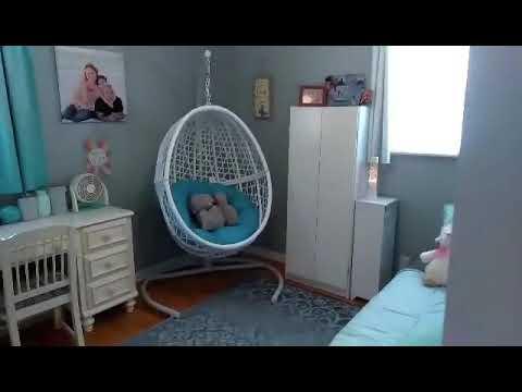 big-girl-bedroom-makeover-reveal---her-reaction-is-worth-it