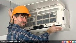 Why Hire A Professional Electrician