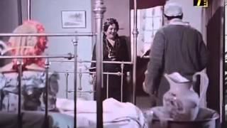 فيلم شوارع من نار كامل افلام مصرية