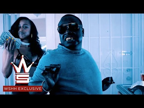 "Thumbnail: Peewee Longway ""Rerocc"" (WSHH Exclusive - Official Music Video)"
