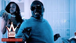 "Peewee Longway ""Rerocc"" (WSHH Exclusive - Official Music Video)"
