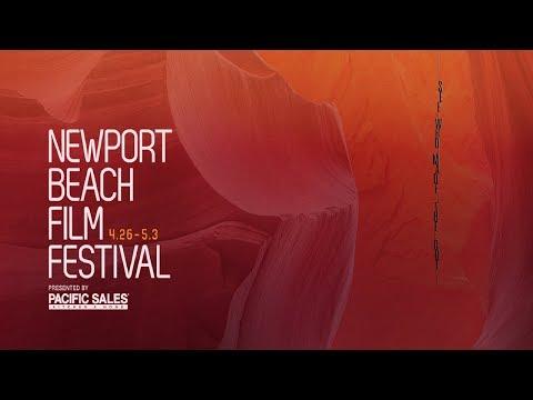 2018 Newport Beach Film Festival Trailer - Quota (See Who Made the Cut)